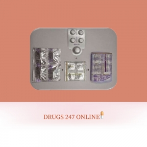 Buy Abortion Pill Pack USA