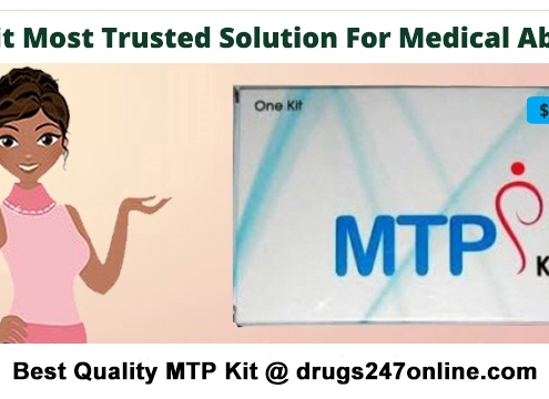 Facts About MTP Kit